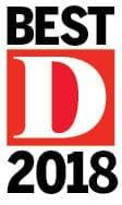 D Magazine features Dr. Friedman