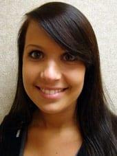 Alyssa P. - Actual Patient