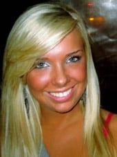 Brooke M. - Actual Patient