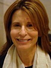 Debra L. - Actual Patient