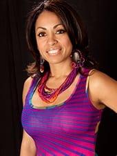 Nathasha P. - Actual Patient