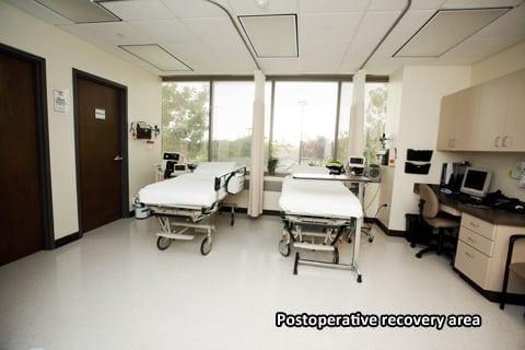 patient-image-13