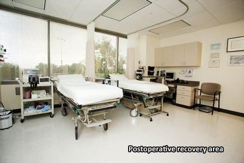 patient-image-14