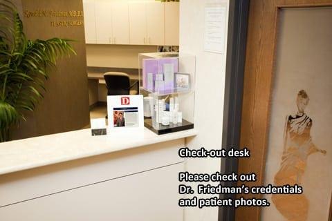 patient-image-15