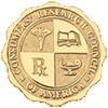award-top-physicians